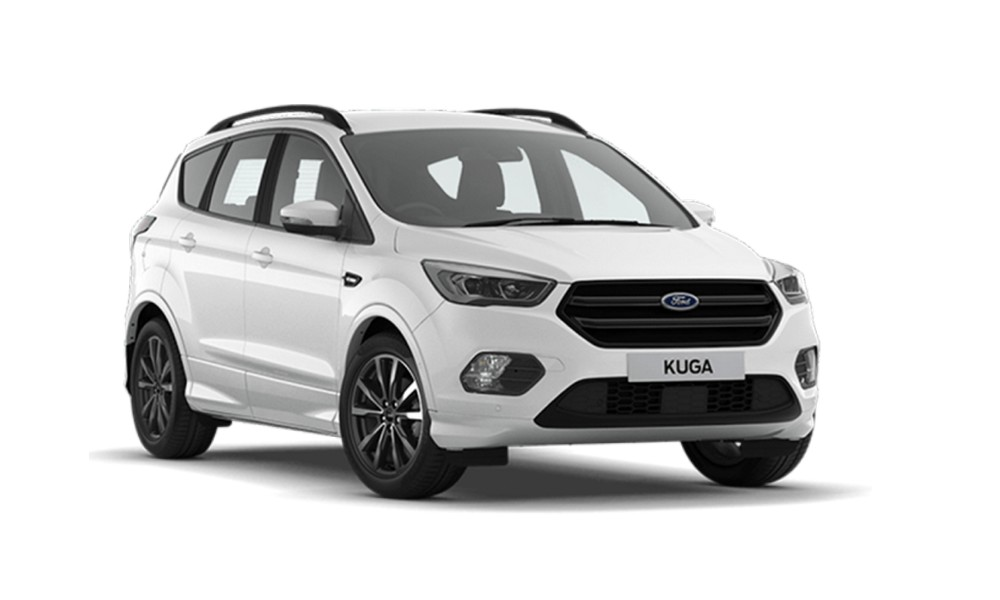 ford kuga lld lld ford kuga ford kuga en lld location longue dur e kuga location longue dur e. Black Bedroom Furniture Sets. Home Design Ideas