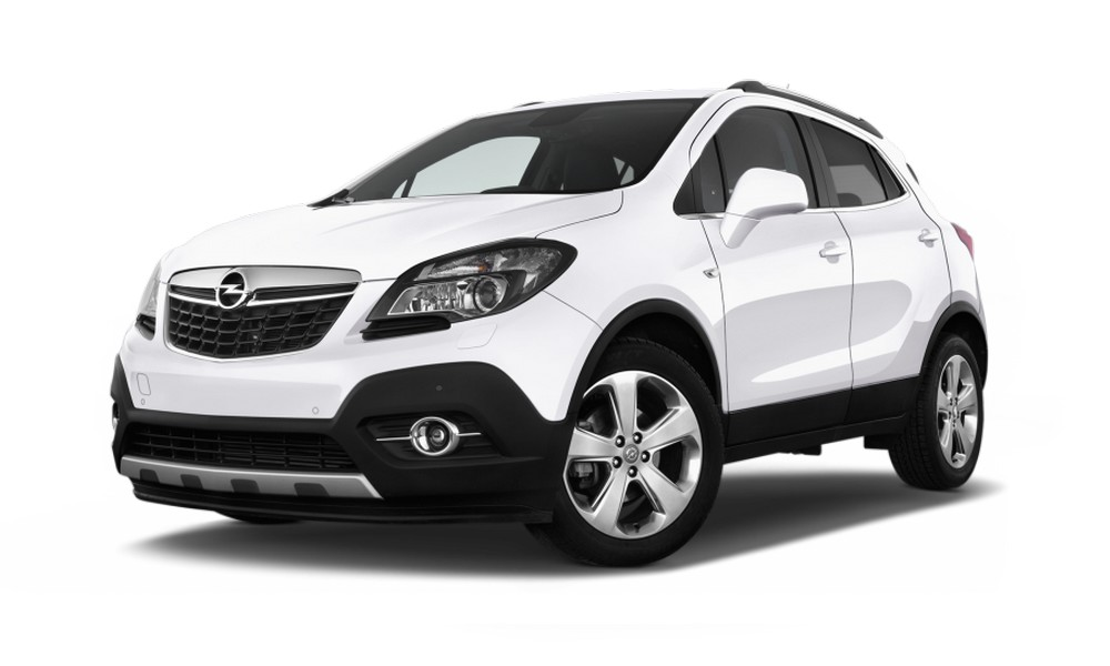 opel mokka leasing sans apport leasing opel mokka 1 6 cdti 110 edition leasing opel mokka. Black Bedroom Furniture Sets. Home Design Ideas