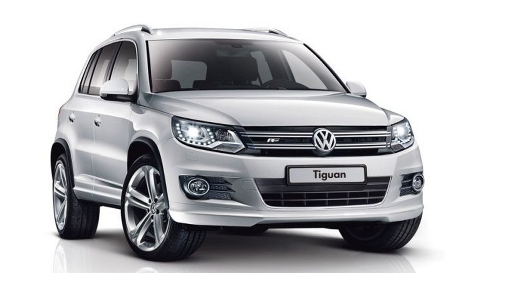 loa volkswagen sans apport loa volkswagen tiguan tdi 110 290 mois sans apport loa facile loa. Black Bedroom Furniture Sets. Home Design Ideas